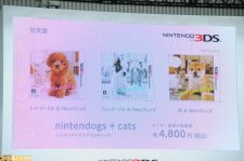 Images-Screenshots-Captures-Photos-Famitsu-Conference-3DS-Line-up-640x425-08012011-07