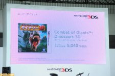 Images-Screenshots-Captures-Photos-Famitsu-Conference-3DS-Line-up-640x425-08012011