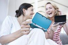 Images-Screenshots-Captures-Photos-Nintendo-3DS-Console-Hardware-Lifestyle-1067x711-18022011-2-03