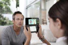 Images-Screenshots-Captures-Photos-Nintendo-3DS-Console-Hardware-Lifestyle-1067x711-18022011-3-02