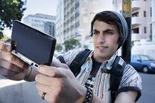Images-Screenshots-Captures-Photos-Nintendo-3DS-Console-Hardware-Lifestyle-1067x711-18022011-3-05
