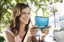Images-Screenshots-Captures-Photos-Nintendo-3DS-Console-Hardware-Lifestyle-1067x711-18022011-3-06