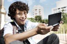 Images-Screenshots-Captures-Photos-Nintendo-3DS-Console-Hardware-Lifestyle-1067x711-18022011-3
