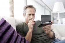 Images-Screenshots-Captures-Photos-Nintendo-3DS-Console-Hardware-Lifestyle-1067x711-18022011-5