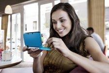 Images-Screenshots-Captures-Photos-Nintendo-3DS-Console-Hardware-Lifestyle-1067x711-18022011