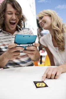 Images-Screenshots-Captures-Photos-Nintendo-3DS-Console-Hardware-Lifestyle-711x1067-18022011-2