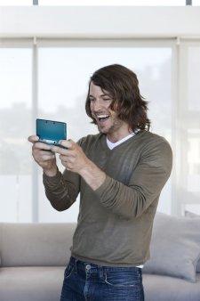 Images-Screenshots-Captures-Photos-Nintendo-3DS-Console-Hardware-Lifestyle-711x1067-18022011-4-02