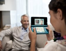 Images-Screenshots-Captures-Photos-Nintendo-3DS-Console-Hardware-Lifestyle-879x673-18022011-4