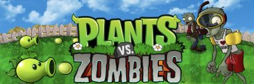 Images-Screenshots-Captures-Plants-Versus-Zombies-31032011