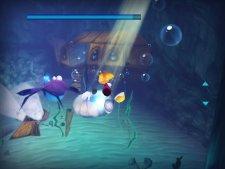 Images-Screenshots-Captures-Rayman-3D-640x480-20012011-02