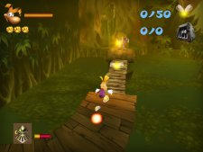 Images-Screenshots-Captures-Rayman-3D-640x480-20012011-03