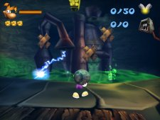 Images-Screenshots-Captures-Rayman-3D-640x480-20012011-04