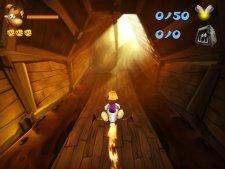 Images-Screenshots-Captures-Rayman-3D-640x480-20012011