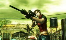 Images-Screenshots-Captures-Resident-Evil-The-Mercenaries-3D-800x480-19012011-03