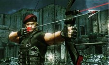 Images-Screenshots-Captures-Resident-Evil-The-Mercenaries-3D-800x480-19012011