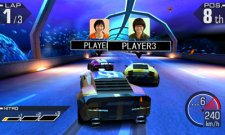 Images-Screenshots-Captures-Ridge-Racer-3D-400x240-08032011-2-02