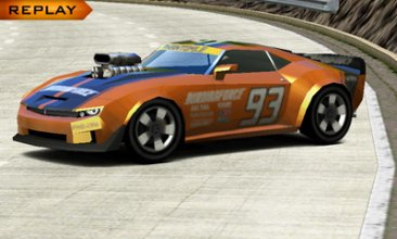 Images-Screenshots-Captures-Ridge-Racer-3D-400x240-08032011-2-03