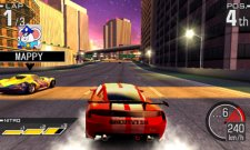 Images-Screenshots-Captures-Ridge-Racer-3D-400x240-08032011-2-04