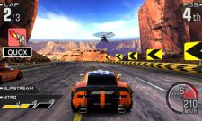 Images-Screenshots-Captures-Ridge-Racer-3D-400x240-08032011-2