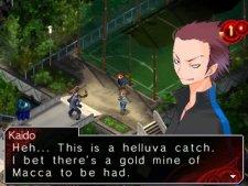 Images-Screenshots-Captures-Shin-Megami-Tensei-Devil-Survivor-Overlocked-320x240-26012011-02