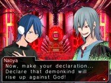 Images-Screenshots-Captures-Shin-Megami-Tensei-Devil-Survivor-Overlocked-320x240-26012011-03