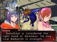 Images-Screenshots-Captures-Shin-Megami-Tensei-Devil-Survivor-Overlocked-320x240-26012011-05