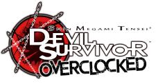 Images-Screenshots-Captures-Shin-Megami-Tensei-Devil-Survivor-Overlocked-800x432-26012011
