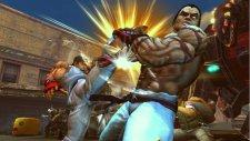 Images-Screenshots-Captures-Street-Fighter-x-Tekken-PlayStation-3-Xbox-360-1024x576-24032011-02
