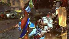 Images-Screenshots-Captures-Street-Fighter-x-Tekken-PlayStation-3-Xbox-360-1024x576-24032011-03