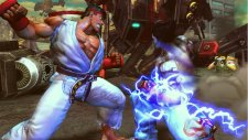 Images-Screenshots-Captures-Street-Fighter-x-Tekken-PlayStation-3-Xbox-360-1024x576-24032011-04