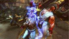 Images-Screenshots-Captures-Street-Fighter-x-Tekken-PlayStation-3-Xbox-360-1024x576-24032011-05
