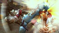 Images-Screenshots-Captures-Street-Fighter-x-Tekken-PlayStation-3-Xbox-360-1024x576-24032011-06