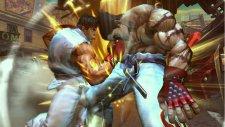 Images-Screenshots-Captures-Street-Fighter-x-Tekken-PlayStation-3-Xbox-360-1024x576-24032011