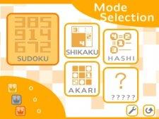 Images-Screenshots-Captures-sudoku-the-puzzle-game-collection-320x240-01032011-02