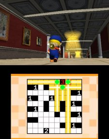 Images-Screenshots-Captures-sudoku-the-puzzle-game-collection-400x512-01032011-02