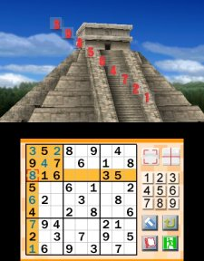 Images-Screenshots-Captures-sudoku-the-puzzle-game-collection-400x512-01032011-07