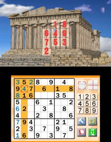 Images-Screenshots-Captures-sudoku-the-puzzle-game-collection-400x512-01032011-08