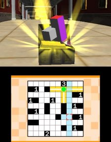 Images-Screenshots-Captures-sudoku-the-puzzle-game-collection-400x512-01032011