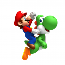 Images-Screenshots-Captures-Super-Mario-Bros-Artwork-3500x3500-03022011