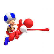 Images-Screenshots-Captures-Super-Mario-Bros-Artwork-4400x4400-03022011