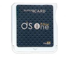 Images-Screenshots-Captures-supercard-dsonei-mini-19022011