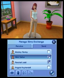 Images-Screenshots-Captures-The-Les-Sims-3-416x504-09032011-02