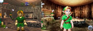 Images-Screenshots-Captures-zelda-ocarina-of-time-comparaison-versions-3ds-nintendo-64-720x240-08032011-04