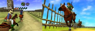 Images-Screenshots-Captures-zelda-ocarina-of-time-comparaison-versions-3ds-nintendo-64-720x240-08032011-05