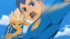 Inazuma-Eleven-1-2-3_11-08-2012_screenshot-10