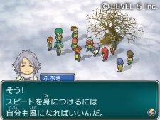Inazuma-Eleven-1-2-3_11-08-2012_screenshot-3