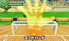 Inazuma-Eleven-1-2-3_11-08-2012_screenshot-4