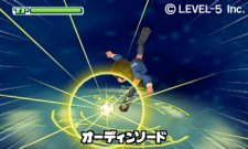 Inazuma-Eleven-1-2-3_11-08-2012_screenshot-5