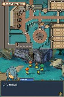 Inazuma-Eleven-2-Tempête-Glace-Feu_screenshot-1