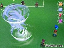Inazuma-Eleven-GO_15-10-2011_screenshot-1